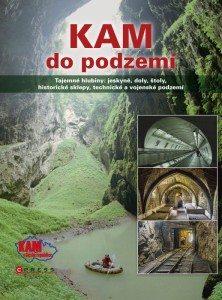 kam_podzemí
