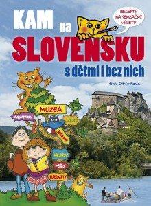 kam_slovensko