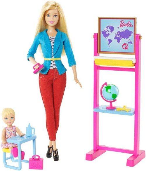 pr_barbie_2