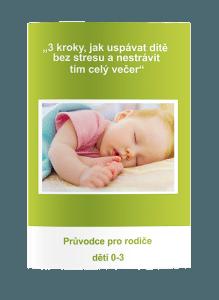 uspavani-edice-2