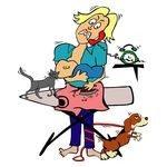 housewife-multitasking150
