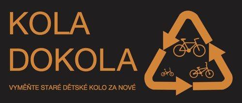 KOLADOKOLA_DL