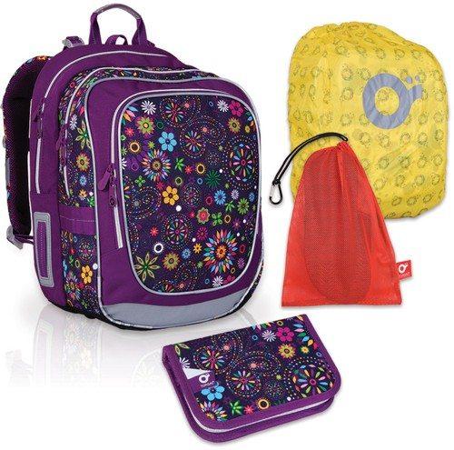Jak správně vybrat školní tašku pro budoucího školáka a na co si dát ... e4f993a245