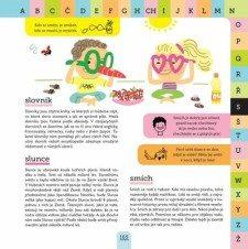 encyklopedie2