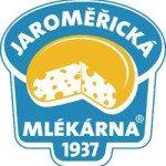 jaromerickamlekarna_logo