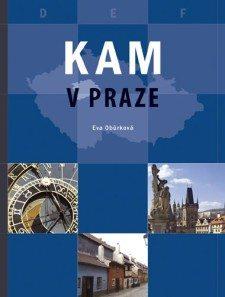 kam-praha-225x297
