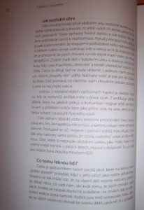 kniha 011