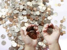 coins-in-hand-1245246
