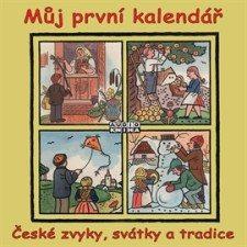 muj-prvni-kalendar-ceske-zvyky-svatky-a-tradice-duze