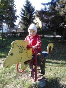 na_koni