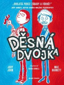 Desna_dvojka