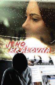 b-530_Jeho_kralovna_cv_CZE