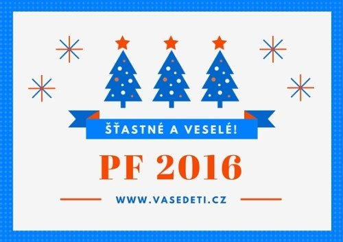 PF2016_vasedeti