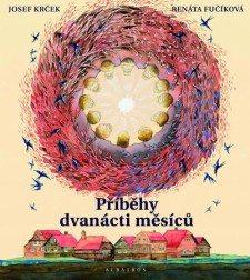 PRIBEHY_OBALKA_C.QXD_Sestava 1