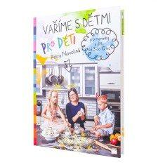 Vaříme s dětmi_3D_1