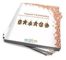 VD_vanocni_kucharka_cover550
