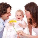 baby-20607_960_720