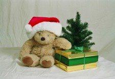 christmas-bear-1469380