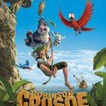 Robinson_crusoe_plakat