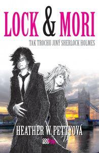 lock-mori