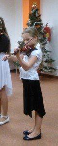 2-vanocni_koncert1
