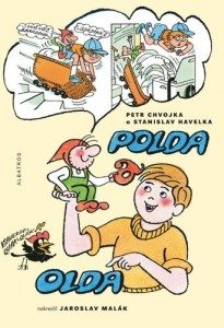 am-polda-a-olda