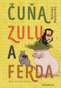 am_cuna-zulu-ferda
