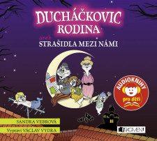 duchackovic-rodina