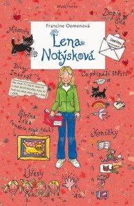 Lena_notyskova1