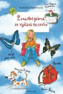 Lena_notyskova3