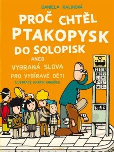 mf Ptakopysk_ze_solopisk