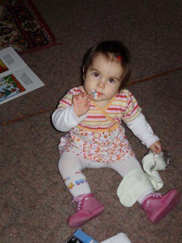 Archiv pro štítek  dětská obuv cfe4dcccf1