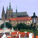 prague-castle-1441261
