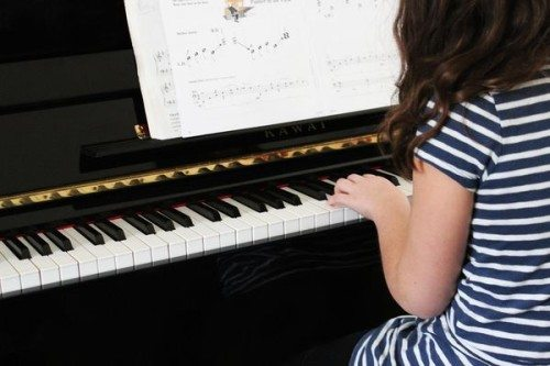 zus-piano-606080_1280