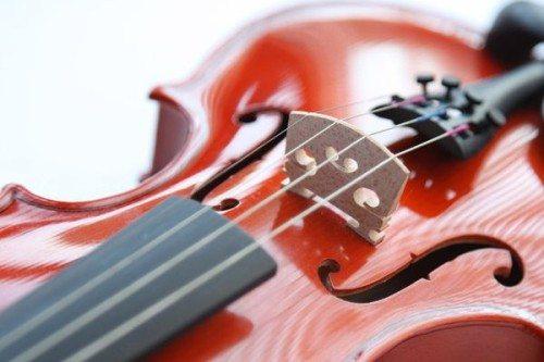zus-violin-1099977_1280
