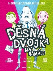 Desna_dvojka2
