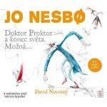 Jo_Nesbo_Doktor_Proktor_a_konec_sveta_mozna_audio_OneHotBook