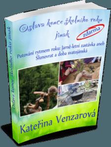 kata venzarova ebook