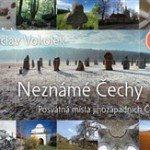 9788020438713_1 Nezname_cechy_7