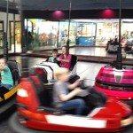 Lunapark 05