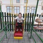 Lunapark 06