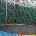 Lunapark 15