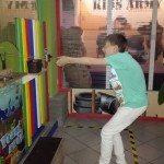 Lunapark 20