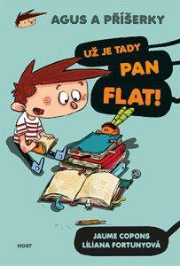 pan-flat