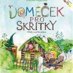 9788020438737_1 Domecek_pro skritky