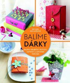 balime-darky