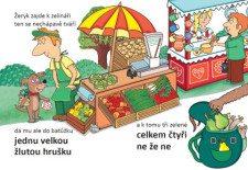 zeryk4