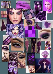 bep16-makeup-violet-revolution