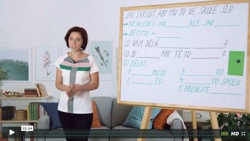 nevychova-skola-workshop