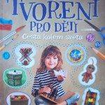 tvoreni-pro-deti-001